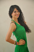 Ritu Sachdev Glamorous Photos-thumbnail-9