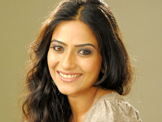 Aditi Sharma Wallpapers Free Download