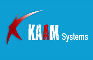 K A A M SYSTEMS