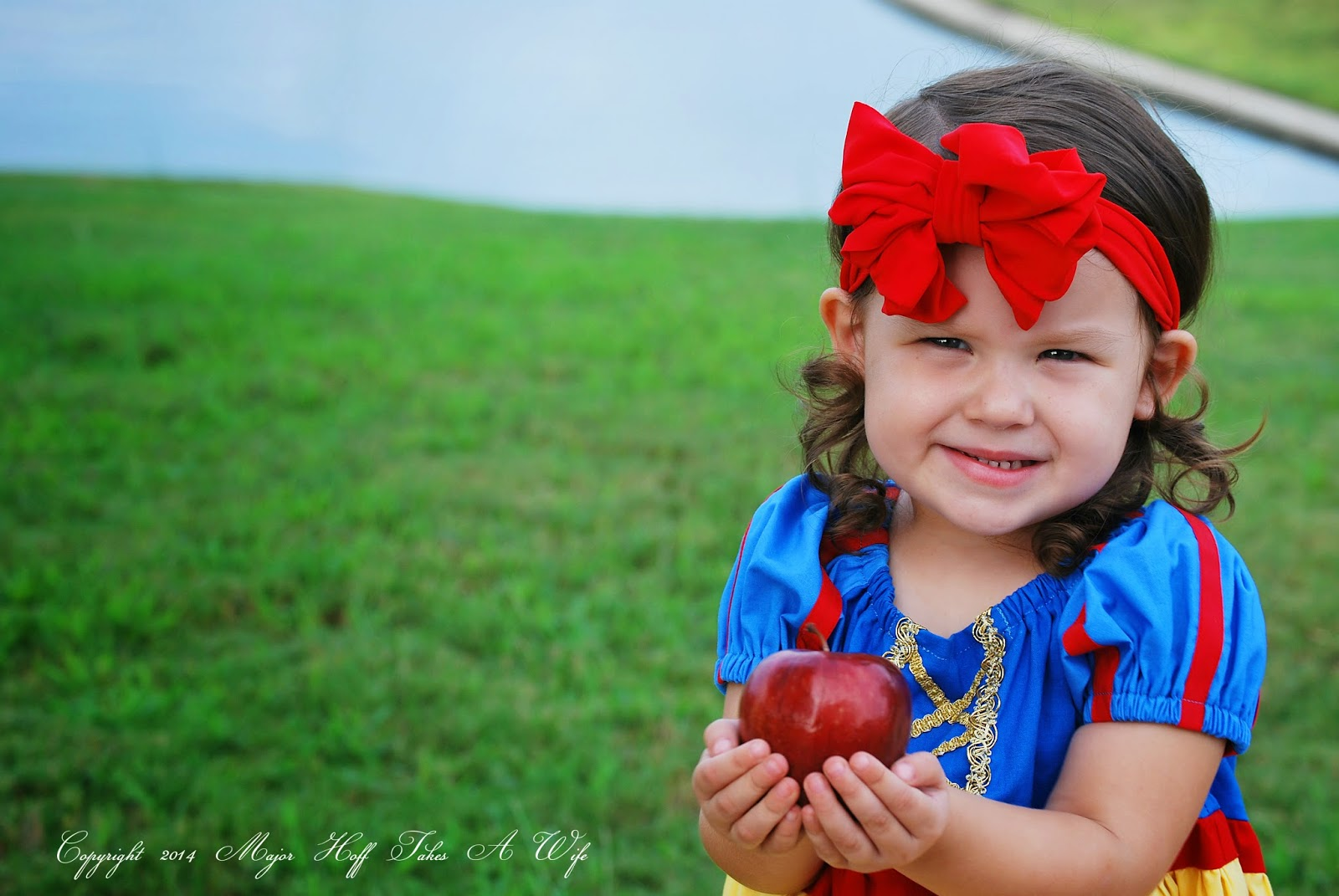 Snow White Costume Kids Diy Snow White Diy Costume