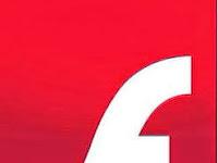 Free Download Adobe Flash Player 15.0.0.199 Beta Terbaru 2014