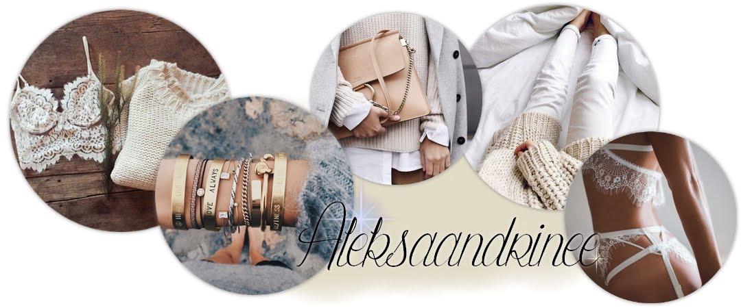 Aleksaandrinee