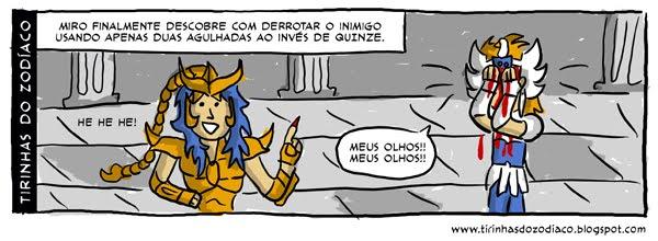 TirinhasDoZodiaco-10.jpg