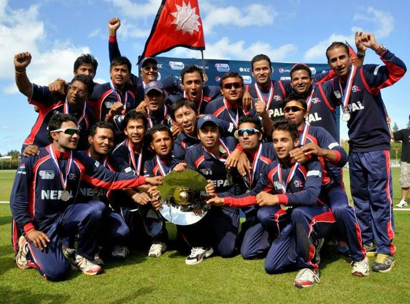 nepali cricket team, national cricket team, nepal cricket, nepal cricket match live