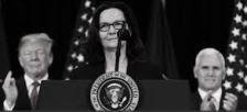 El dedo de la CIA en las elecciones de Brasil