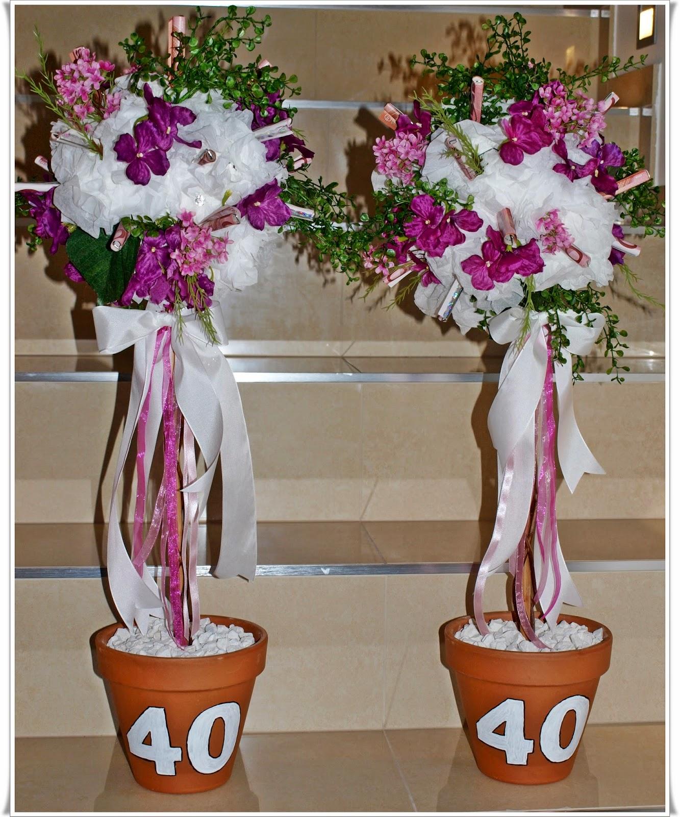 Originelle hochzeitsgeschenke mit geld ausgefallene for Brautpaar wohnung dekorieren