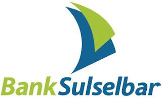 Lowongan Kerja Bank Sulselbar Terbaru 2015