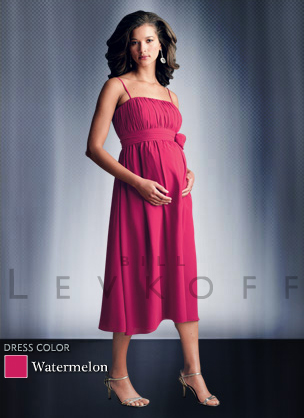 Wonderful Pregnancy Dresses In Pakistan Maternity Clothes Pakistani Designs