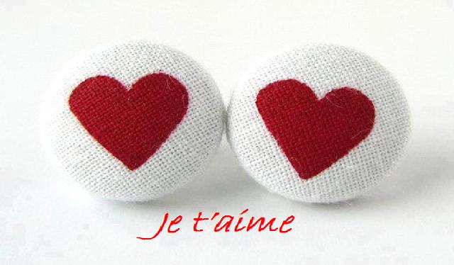 Citation sur l amour du coeur citations sur l 39 amour for Autobiographie d un amour alexandre jardin
