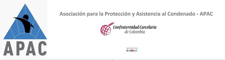 Asociación para la Protección y Asistencia al Condenado - APAC