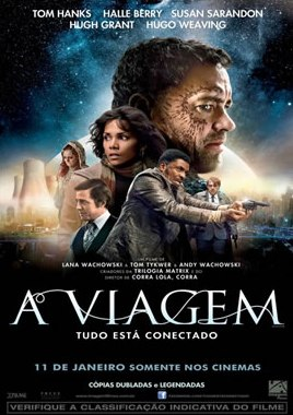 Download A Viagem BDRip Dublado