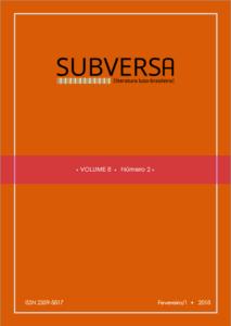 Revista Subversa _ Poema