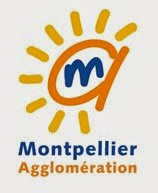 Montpellier Agglomération