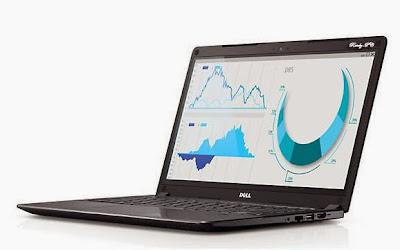 Dell-Vostro-5470