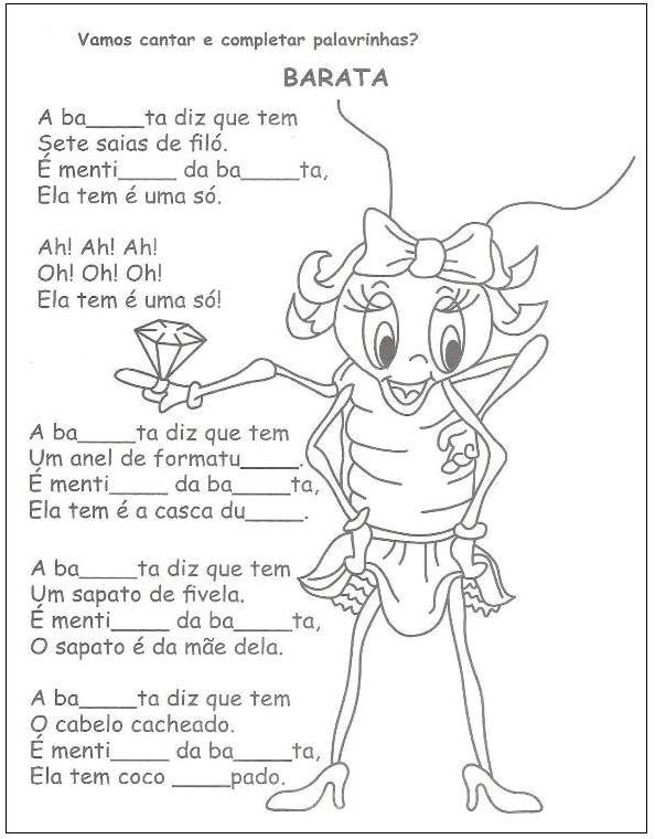 Well-known Caminho Feliz: Pequenos Textos com Ortografias AQ74