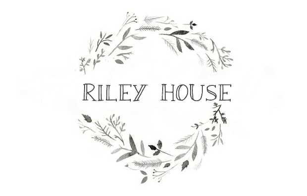 Riley House