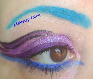 eye_makeup_purple_phoenix