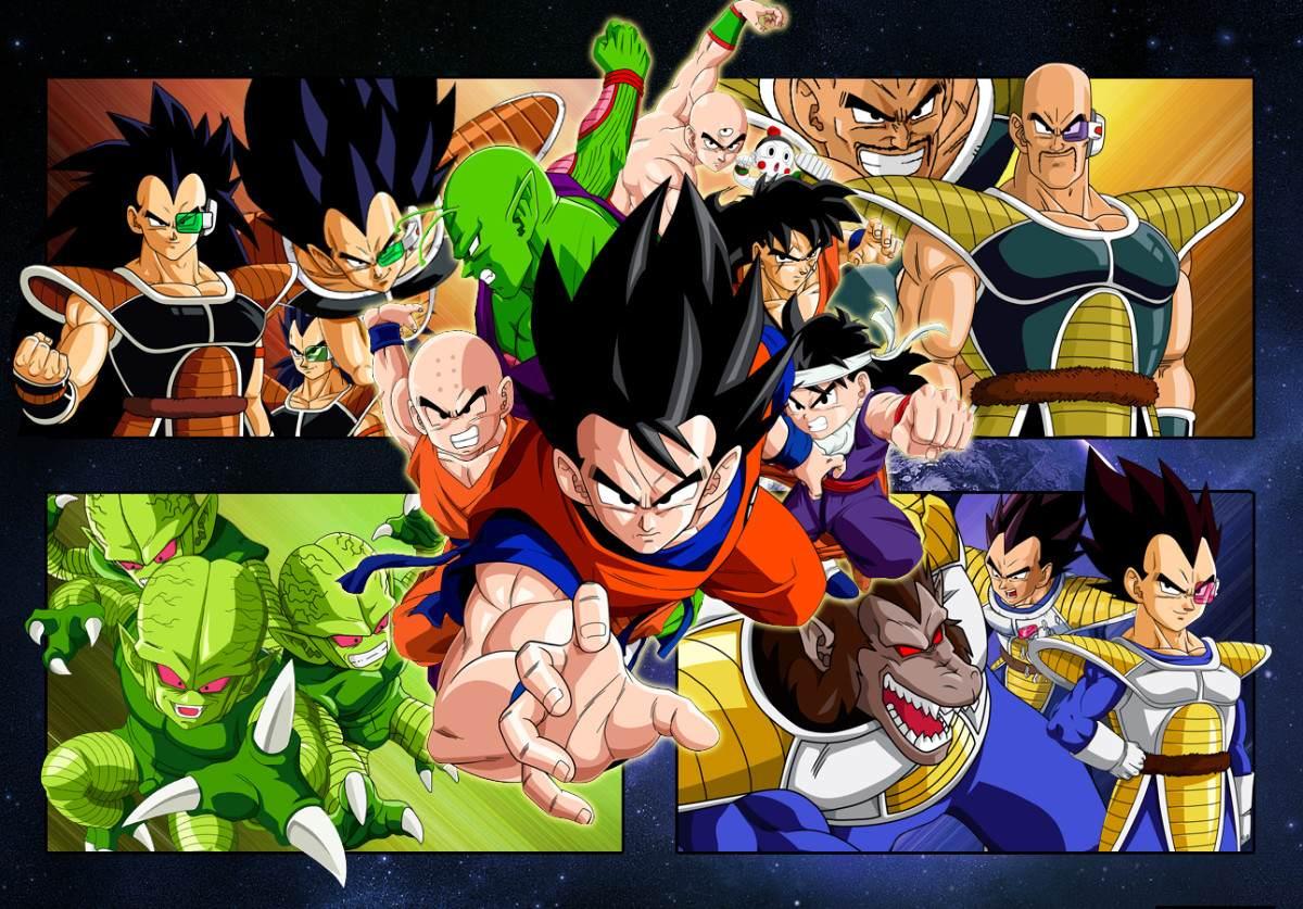 [Galeria] Dragon Ball, Z-GT-KAI-SUPER Dragon-ball-z-saga-saiyan-completa-en-dvd_MLA-F-3388425442_112012