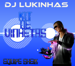 Vinhetas para funk download