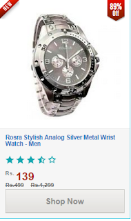 http://www.shopclues.com/rosra-stylish-analog-silver-metal-wrist-watch-men.html