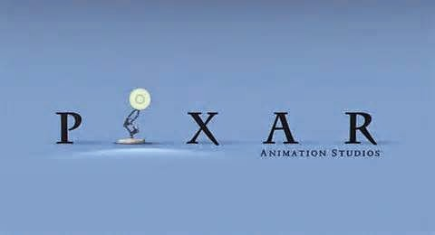 A Fan Of Disney/Pixar Animation