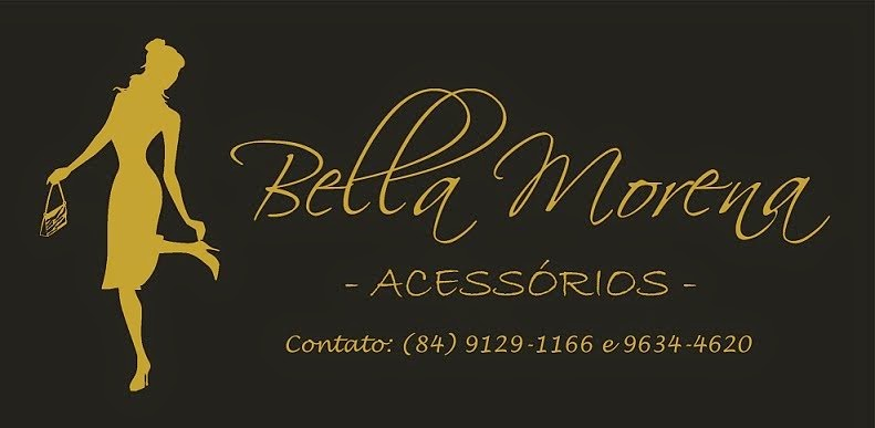 Bella Morena