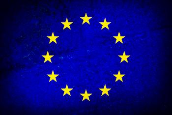 http://mayo-europeo.blogspot.com.es/ Mayo Europeo