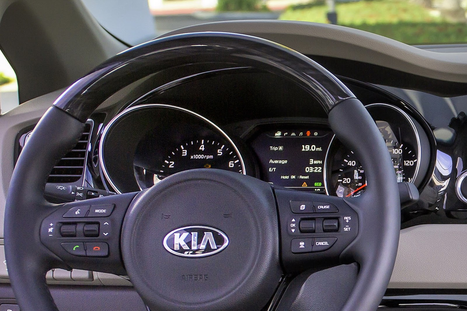 10 best new interiors of 2015  according to ward u0026 39 s auto