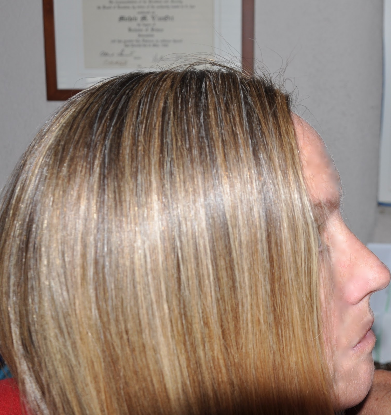 Michelaneous By Michele Haircut One Hundred