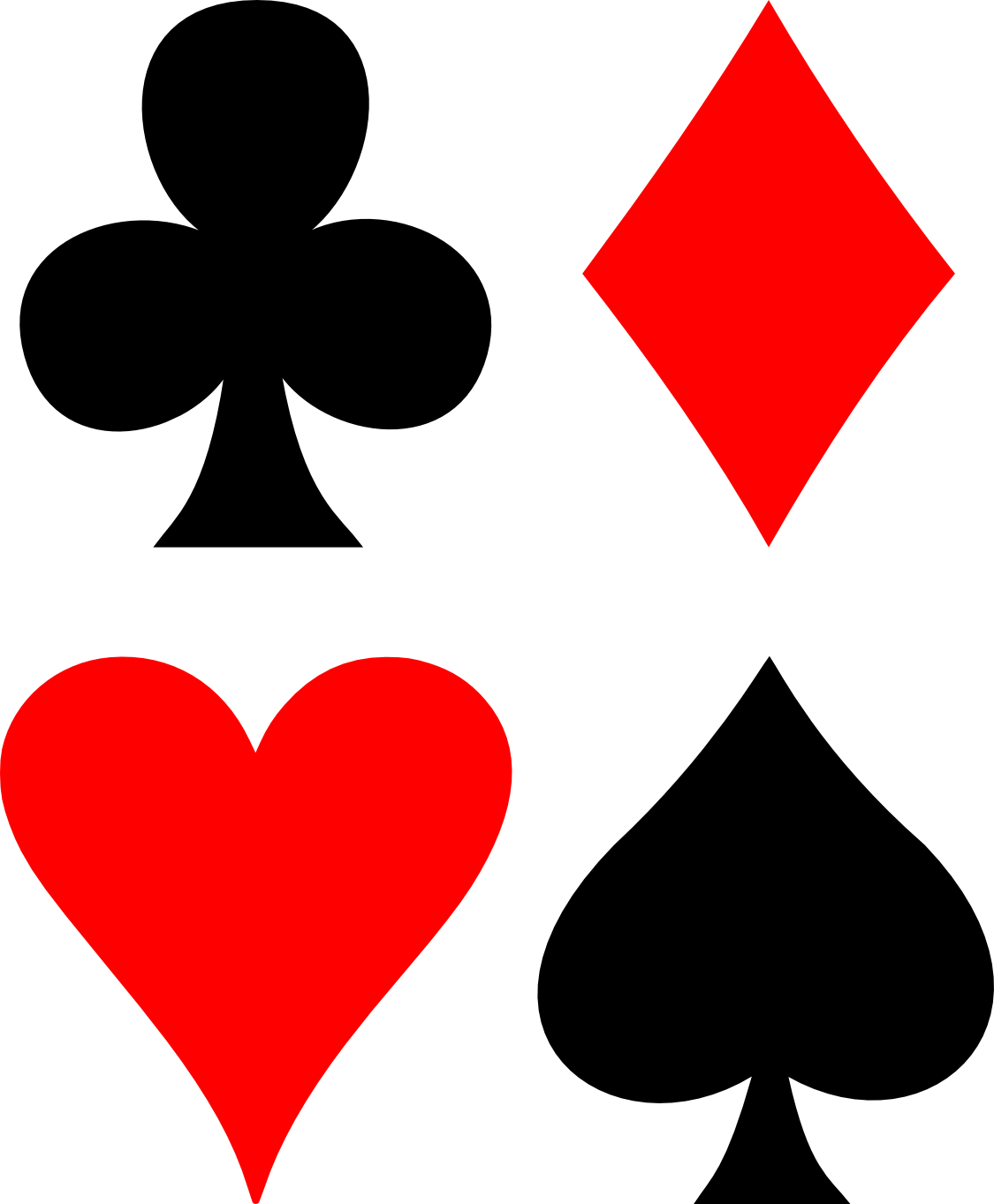 free play online casino king of hearts spielen