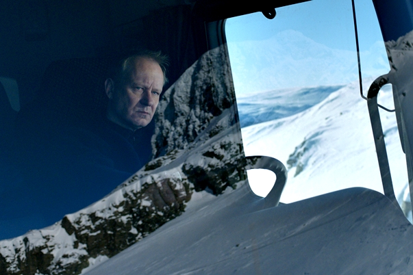 Kraftidioten (In Order of Disappearance), de Hans Petter Moland