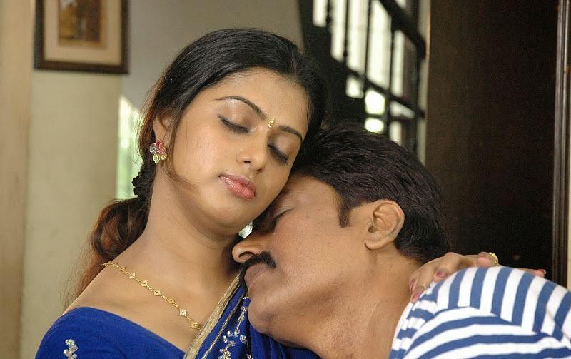 Poonthottam Kambi Katha Malayalam - kalla%252Bchavi%252BMovie%252BHot%252BSpicy%252BStills