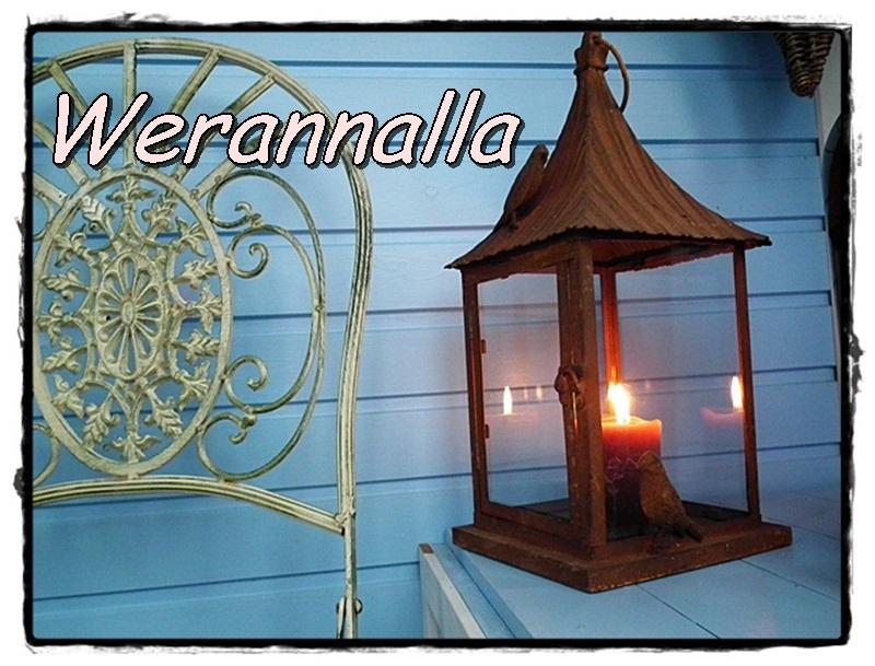 Werannalla
