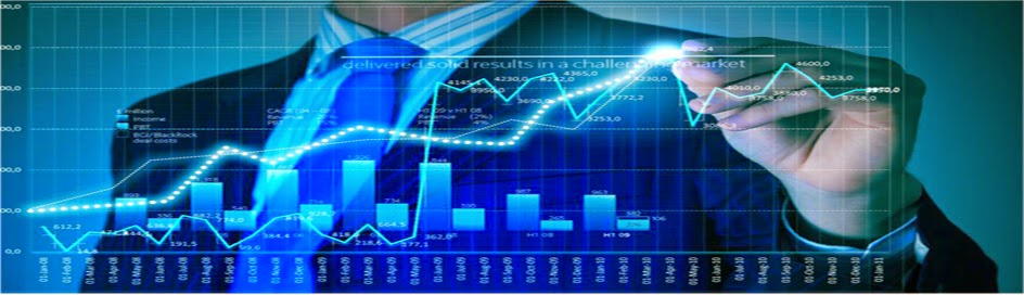 BSE Equity calls, Equity market tips, nse, Today market Trends