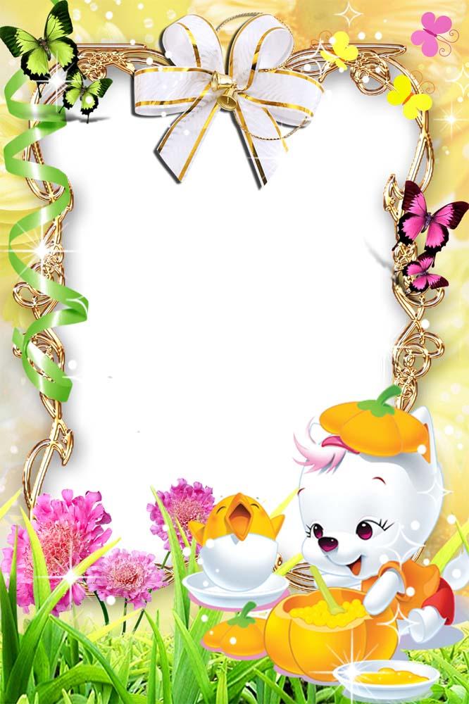 frame for kids | frame20