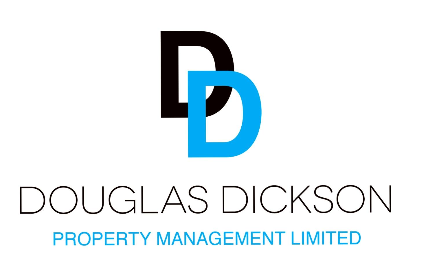 www.douglasdickson.co.uk