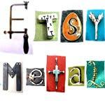 etsymetal