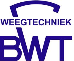 BWT BV (Netherlands)