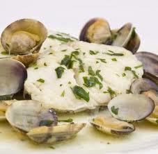 Hoy como en casa de mam comida a domicilo en madrid y for Cocinar merluza a la vasca