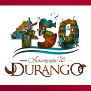 Programa Feria Durango 2013