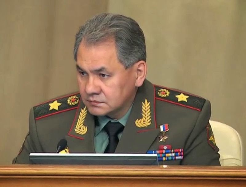 Nowy rosyjski system ostrzegania działać będzie prosto z orbity i ma powstrzymać każdego agresora