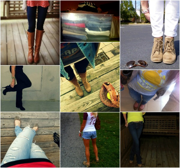 types of jeans, must have jeans