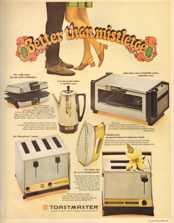 http://2.bp.blogspot.com/-zzk5urUDr7g/TnuzD4AlcQI/AAAAAAAADjo/heFgSVgM-Bs/s1600/toastmaster1269.jpg