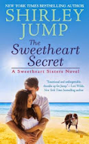 Giveaway: The Sweetheart Secret
