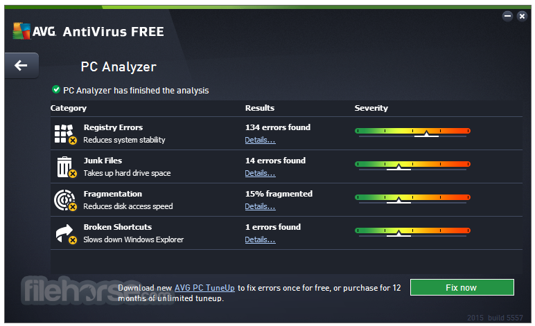 Download AVG Antivirus Full Update