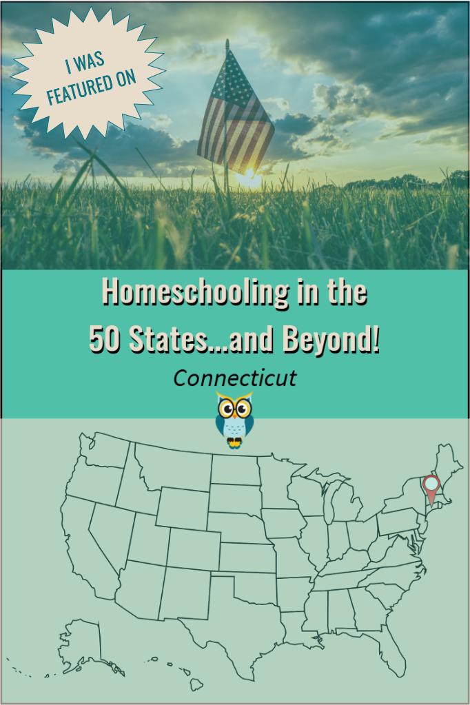 Homeschooling in the 50 States and Beyond