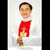 Cáo phó Linh mục Phanxicô Salêsiô Nguyễn Quốc Hoàng
