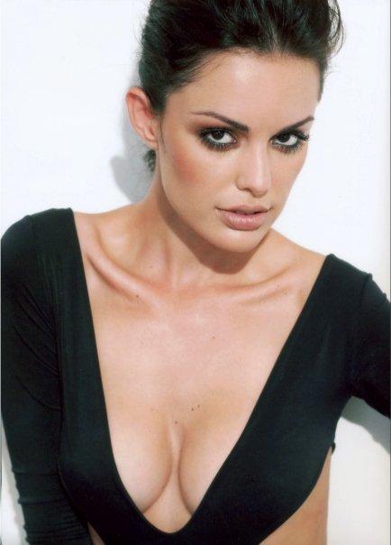 Caroline De Souza Correa - Picture Colection