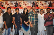 Rudramadevi movie success meet photos-thumbnail-9