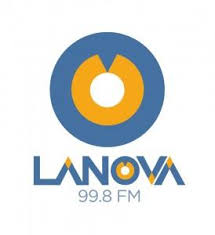 LANOVA Ràdio
